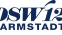 DSW_logo_neu_a