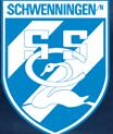 SCHWIMM- UND SKI- CLUB SCHWENNINGEN e.V.